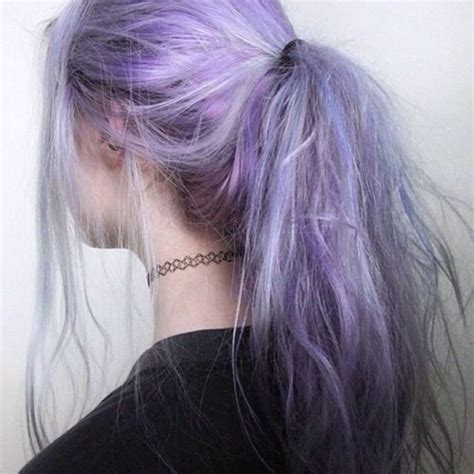 purple hair color thebestfashionblog com purple hair color vpfashion