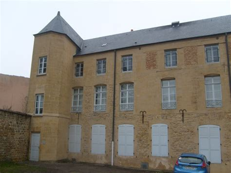 chambre des m騁iers reims r 233 sidence crous r 233 sidence jean baptiste cl 233 ment 224