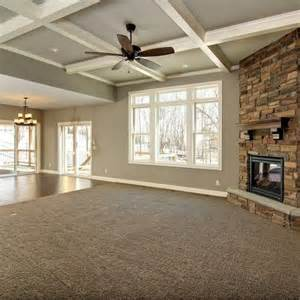 carpet for living room designs 25 best ideas about carpet colors on pinterest painting tricks grey carpet and painting