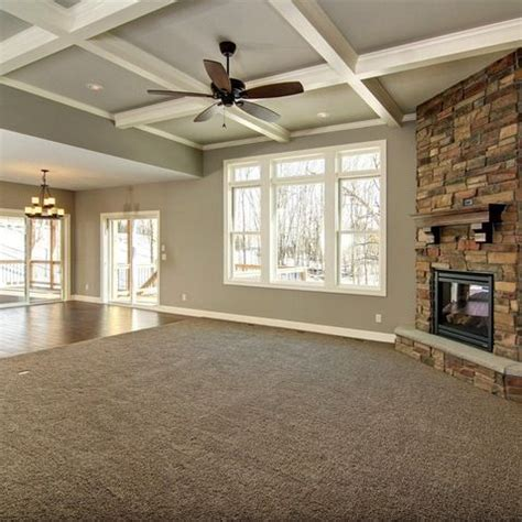 carpet for living room ideas 25 best ideas about carpet colors on pinterest painting