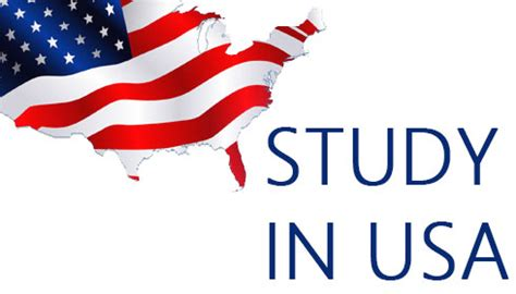 U S Universities Offering Mba Study Abroad by Study In The States Collection 11 Wallpapers