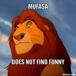 Lion King Meme Generator - lion king meme generator image memes at relatably com