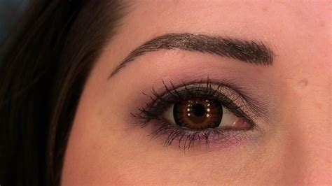 tattoo eyebrow hair stroke eyebrow color boost w up