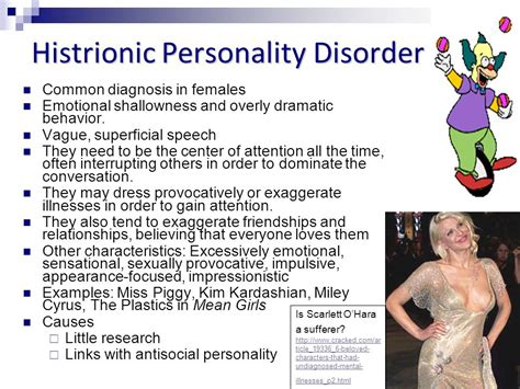 borderline personality disorder mood swings personality disorder mood swings are my mood swings caused by bipolar disorder or bpd bipolar