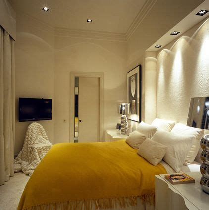 long thin bedroom design decorate a long narrow room light it right bedroom