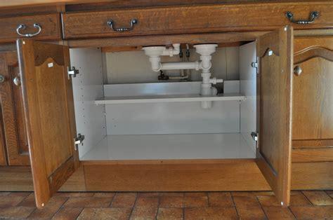Branchement Lave Vaisselle Sous Evier by Excellent Luimage En Grand With Meuble Sous Evier Lave