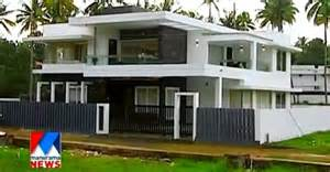 Marvelous Dream Home Builder Online #2: Veedu-video.jpg.image.784.410.jpg