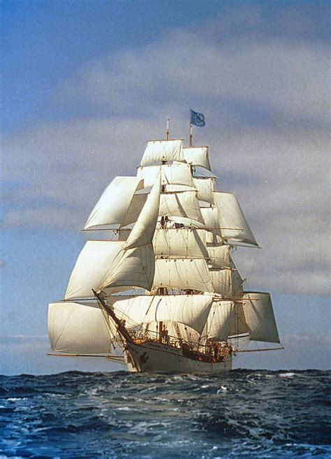 sailing boat europa europa brilliant as always boats ships