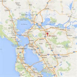 walnut california map auditfile contact auditfile audit software support