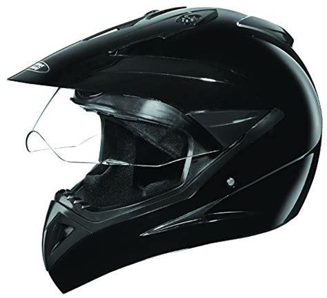 studds motocross helmet helmets online studds motocross plain full face helmet