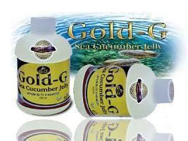 Obat Herbal Jelly Gamat Gold G obat herbal penghancur batu ginjal obat herbal penghancur batu ginjal