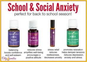 School amp social anxiety kindergarten pinterest