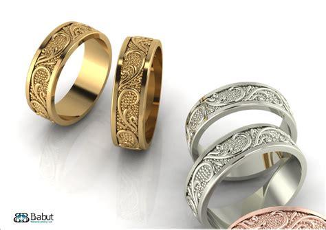 rings engagement 3d model 3d printable stl 3dm