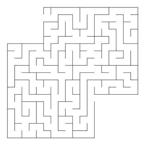 printable mazes word searches printable mazes for kids
