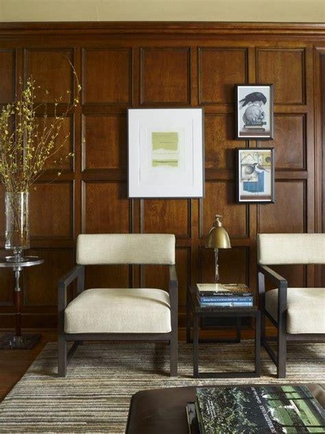 best 25 wood panel walls ideas on wood walls wood wall and panel walls