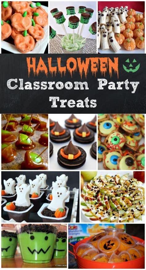 classroom treats easy treats for your classroom