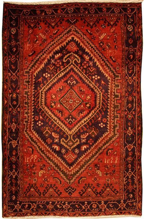 flea market rugs rug carpets
