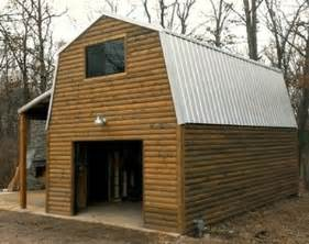small garage lofts joy studio design gallery best car with loft http pinterest