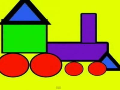 learn colors and shapes color the house house made of learn shapes and a house clip 1 00 min learn shapes