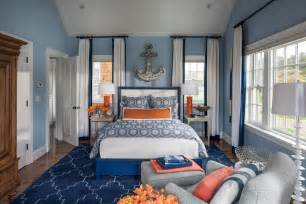 Dream Home Decorating Ideas by 7 Decorating Ideas To Steal From The 2015 Hgtv Dream Home