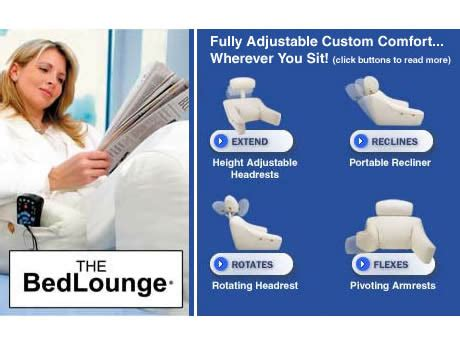 buy cequal bed lounge back rest reading pillow toronto buy cequal bed lounge back rest reading pillow toronto