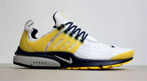 another original nike presto is coming back sole collector