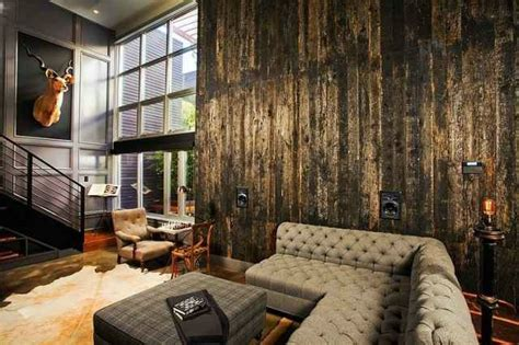 looking for interior designer industrial inspiration modern looks for your living room