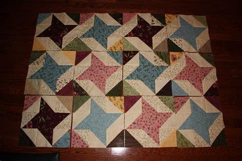 Beginner Quilt Pattern by Beginner Quilting Pattern Flickr Photo