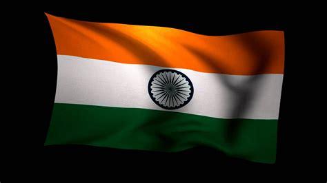 indian national flag wallpaper  wallpapersafari