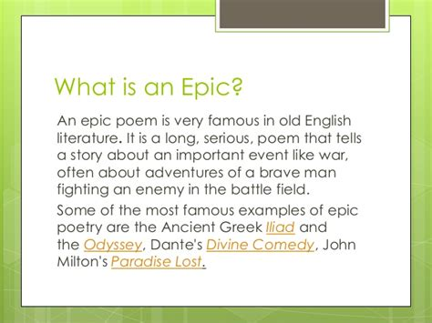 definition of biography in english literature old english literature with exercises
