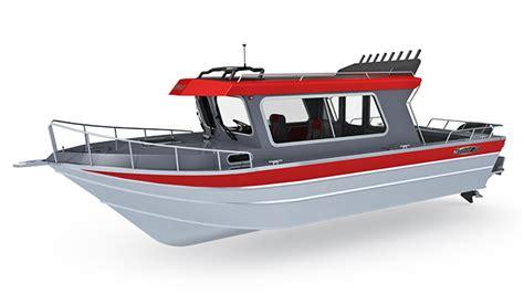 aluminum jet boat paint big water aluminum welded fishing boats thunder jet pilot