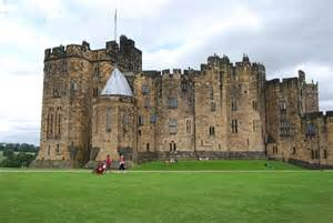 Castle Bed Plans The Poison Garden Alnwick Castle Picture Of The Alnwick