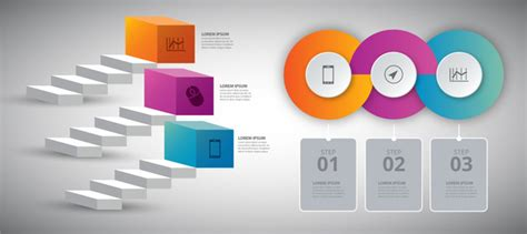 download templates for adobe illustrator illustrator templates free download free infographic adobe