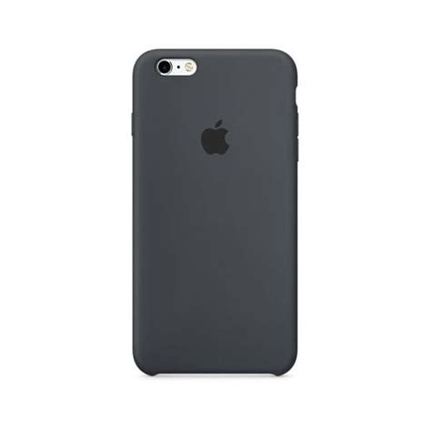 Tunedesign Pyshell Carbon For Iphone 66s Plus como nuevo apple silicone iphone 6 6s plus gris carb 243 n