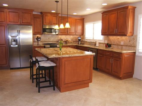 Remodel My Kitchen Ideas by My Kitchen Remodel Decorating Ideas