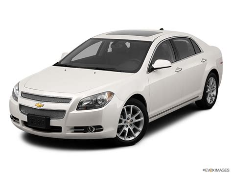 2012 chevrolet malibu recalls 14v252000 wiring harness spacer 2012 chevy malibu recalls