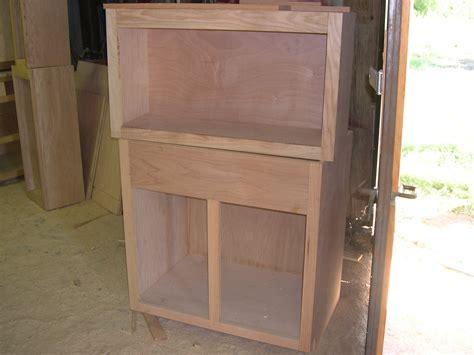 custom cabinets tx custom cabinet shop coleman tx sls enterprises