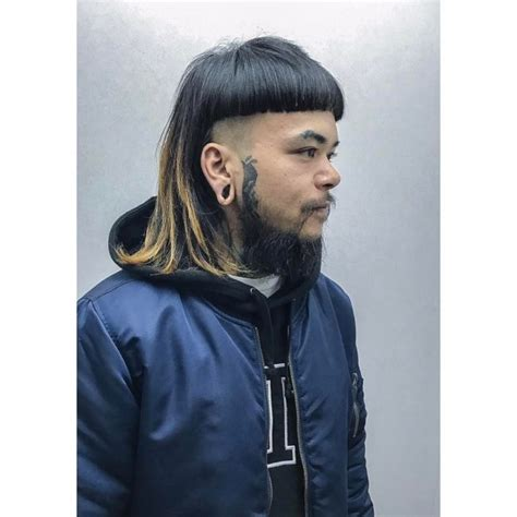 haircut express rakowiecka 47 50 best mullet haircut styles express yourself in 2018
