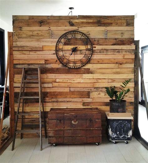 excellent wood pallet room divider digital photograph