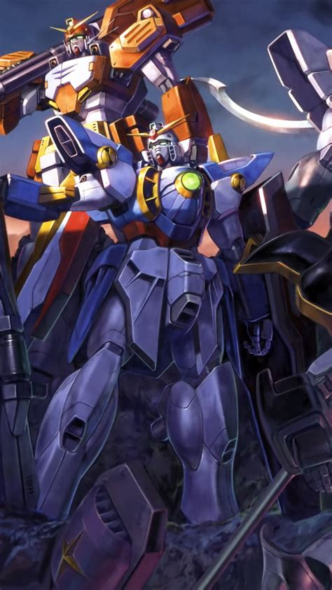 gundam iphone wallpaper gundam iphone 6 plus wallpaper 10616 anime iphone 6 plus