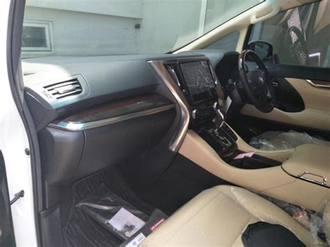 Sarung Mobil Jaguar S Type promo toyota alphard all type the best for deal in jakarta