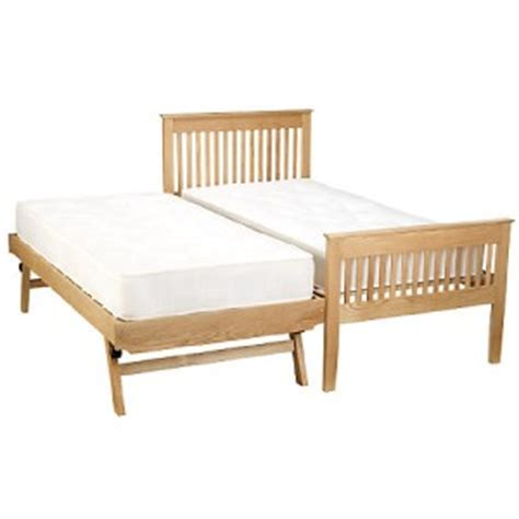 full size pull out bed super 3 john lewis single bed with full size pull out