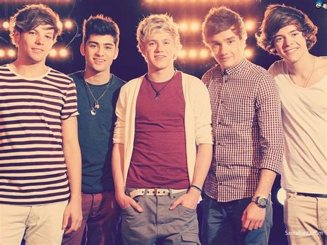 one direction one direction wallpaper 29