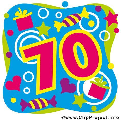 Word Vorlage Happy Birthday einladung 70 geburtstag einladungen geburtstag