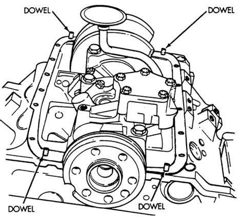 f350 duty glove box wiring diagram and fuse box