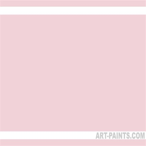baby pink colour baby pink opaque gloss ceramic paints gl 127 baby pink