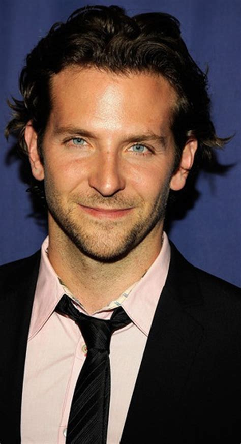 what is a flow haircut the best hairstyles of bradley cooper stylish eve