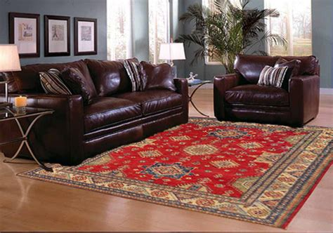 how to decorate with rugs 4 tips for decorating with oriental rugs