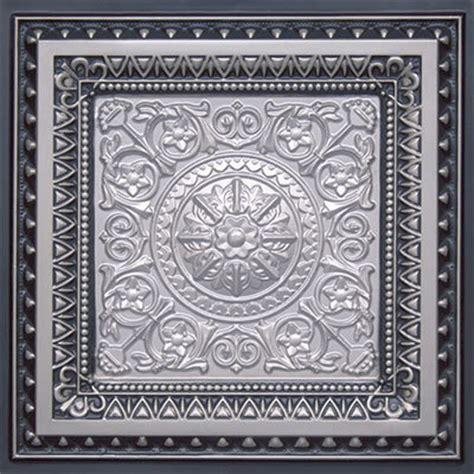 faux tin ceiling tiles glue up faux tin ceiling tiles glue up tin tiles decorative