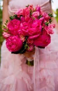 wedding flowers pink pink wedding pink wedding bouquets 796518 weddbook